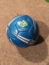 Mini FIFA World Cup 2006 Football