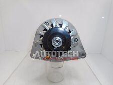 Lichtmaschine Generator CASE  CLAAS Dominator 4.1 Goldini Cingolato Transcar