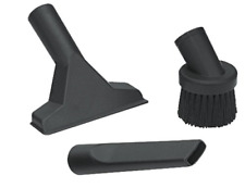 """Shop-Vac 9064300 1-1/4"""" Household Cleaning Kit Shop Vacuum Accessories Part Tool"""