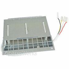 HOOVER Asciugatrice Elemento Riscaldatore hnc175-80 hnc175s-80 hnc180-80 2400W ORIGINALE