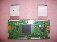 6871L-1502B 1502B T-Con Board 6870C-4000H Vizio SV420M and others