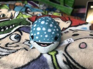 Disney Tsum Tsum Pixar Finding Dory Destiny Mini Soft Toy Plush