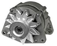 Lichtmaschine Generator BMW3er E36 E30 316i 318i is 5er E34 518i ,0120469827 TOP