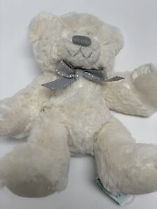 Russ LULLABY BEAR Made for Babies 35353 11 Inches