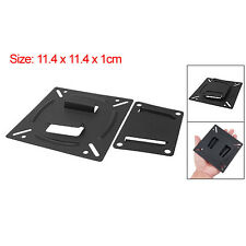 Flat Panel LCD TV Screen Monitor Wall Mount Bracket N2 CT F7Q0