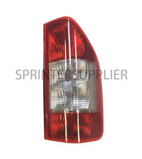 TAIL LIGHT REAR RIGHT LAMP Dodge Mercedes Sprinter 95-2006  BG82049R
