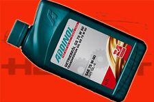1 Liter PE-Dose (1L=6,30 €) Addinol Getriebeöl GS 75W 90 teilsynthetisch GL-4 Öl