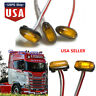 1 Set Positioning Light For Tamiya 1/14 3363 56348 56352 Actros Scania R620 R730