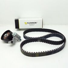 TIMING BELT KIT FLENNOR F904322V FOR 100429752 FORD FIESTA IV - COURIER