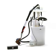 Fuel Pump Module Assembly Delphi FG0511 fits 94-98 Saab 900 2.0L-L4