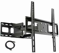 VideoSecu MW340B2 TV Wall Mount Bracket for Most 27-65 Inch LED, LCD, OLED and