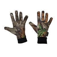 Gamehide ElimiTick Turkey Hunting Gloves