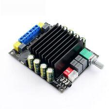 TDA7498 high-power digital amplifier dedicated enough power adapter 36V 4.16A