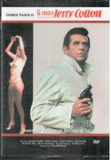 Jerry Cotton - Todesschüsse am Broadway