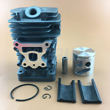Cylinder Piston Kit F Mc Culloch 742 842 Partner P840 P742 P740 41mm 530071885