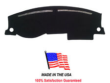 2012-2015 VW Passat Dash Cover Black Carpet VW103-5 Made in the USA
