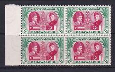 Lots & Sammlungen von Briefmarken aus Berlin
