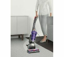 Dyson Small Ball Animal 2 Upright Vacuum Cleaner - BNIB with 5-YEAR WARRANTY!!