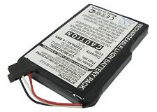 UK Battery for Medion GoPal P4410 GoPal PNA150 E3MC07135211 3.7V RoHS