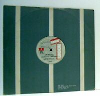 FRANKIE PAUL & SHELA PATE my apology 12 INCH EX/VG+, LM 032, vinyl, soul, disco
