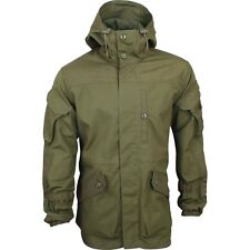 Russian Army Military Special Forces Jacket GORKA-3, Tobacco, Brand New, SPLAV