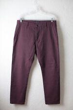 Daniele Alessandrini Pants size 34