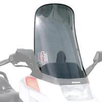 D182S GIVI Parabrezza fumé per Honda CN 250 1989 1990 1991 1992 1993 1994 1995