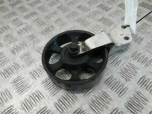 BUELL XB12Ss LIGHTNING LONG (05-09) Adjusters belt roller