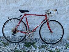 TREK 330 VTG Road Bike 56 cm Frame 12 Speed - Nice!!!