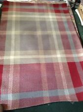 Next Checked Rugs
