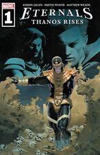 Iron Man #12 2021 Marvel Comics 1st Print 9/15/21 Alex Ross Cover.
