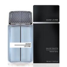 ADAM LEVINE FOR MEN de ADAM LEVINE - Colonia / Perfume EDT 100 mL  Hombre / Uomo