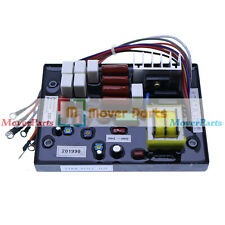 AVR Automatic Voltage Regulator For TAIYO DST-51 DST-51-DFKV Diesel Generator