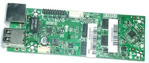 BAIRD TI4909DLEDDS 49'' UHD TV ETHERNET PORT USB INPUT BOARD B.S805.5