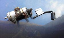 MERCEDES Benz classe S 3.2 pompe de Carburant Diesel Électrique a0014703294