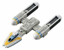 Tomica Tsw-05 Star Wars Y-wing Starfighter