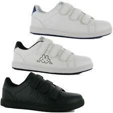 Kappa Maresas 2 Vel Men's Shoes 41 42 43 44 45 46 Trainers New