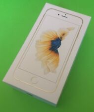 NEW Apple iPhone 6s 64GB - A1633 - Gold - Factory Unlocked AT&T T-Mobile & More