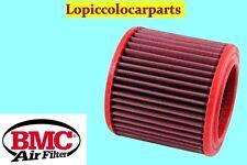 filtro aria sportivo BMC 229/07 NISSAN PATROL GR II (Y61) 2.8 TD (HP 129 | 97>00