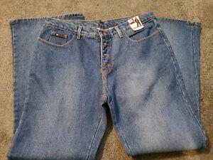 Las Mejores Ofertas En Just Usa Para Mujeres Jeans Ebay