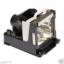 CANON LV-5200 Projector Replacement Lamp LV-LP16