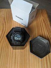G-shock GB-6900B 1ER Bluetooth Reloj Inteligente