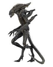 "NECA Aliens 7"" Scale Series 11 DEFIANCE Alien 9in. Action Figure Dark Horse comi"