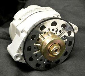 2400 WATT PMA Permanent Magnet Alternator Generator PC1224DC 24V for ENGINE USE