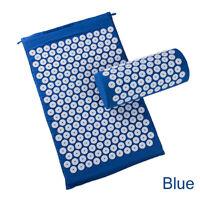 Piatto Indietro Terapia del calore massag. HOMEDICS Full Body riscaldato massaggio per materasso