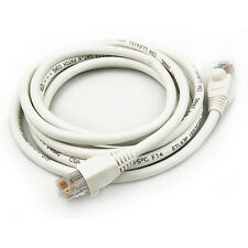 5m  Rj45 Cat 5e Gigabit ready Network Cable for Router,Hub,switch home network
