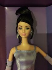 Limited edition, Official Barbie collector's club, Twilight Gala Barbie doll NRF