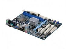 Placa base G41SGMD3-LF LGA 775 / DDR3 1066 / Intel G41 Micro ATX