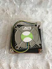 Dynatron DB127015BU Copper 1U Server Heatsink Fan LGA1366 - Fast Shipping
