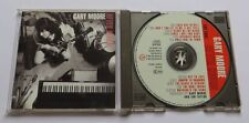 Gary Moore - After Hours CD Key to Love - Story of the Blues